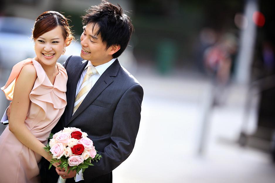 IMAGE: http://dawei.zenfolio.com/img/s11/v30/p80637793.jpg