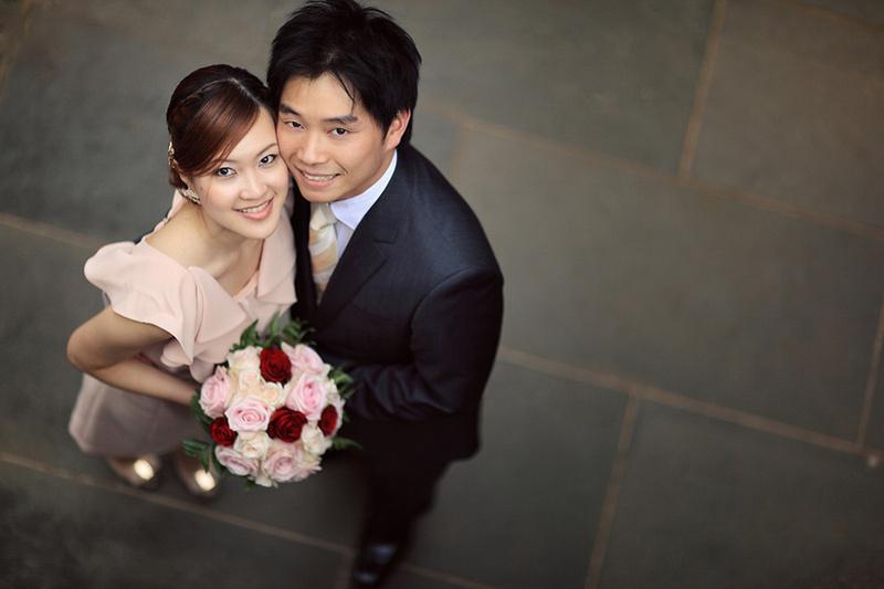 IMAGE: http://dawei.zenfolio.com/img/s11/v37/p404769134-4.jpg
