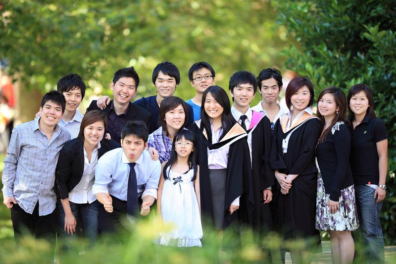 IMAGE: http://dawei.zenfolio.com/img/v16/p161922449-4.jpg